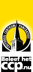 Cultureel Centrum Pancratius